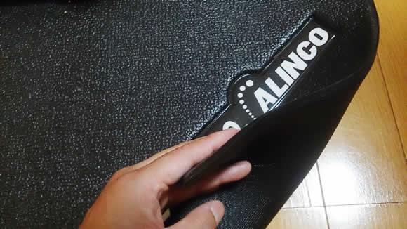 alinco-earobike_mat