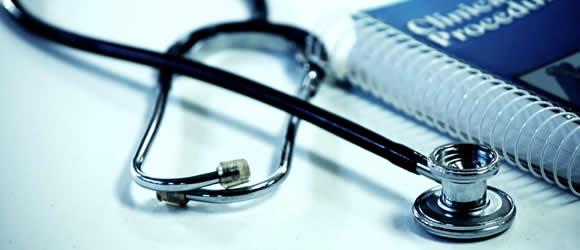 clinic_001