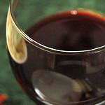 昔から健康にいいとされるお酢。実は頭皮にも効くんです。